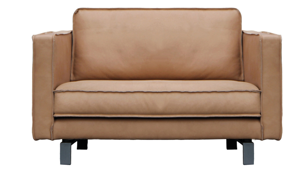 robuuste loveseat