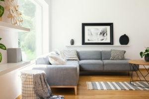 5 tips om de zomer met een fris interieur in te gaan