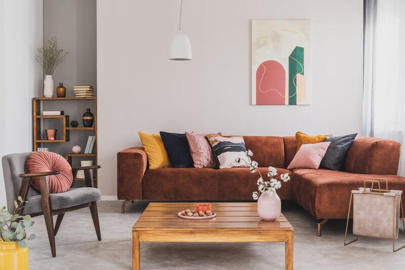 Geld besparen op meubels