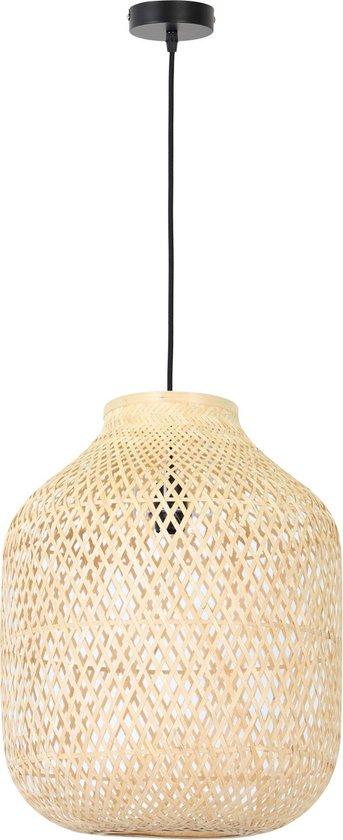 Light & Living Feliz Hanglamp