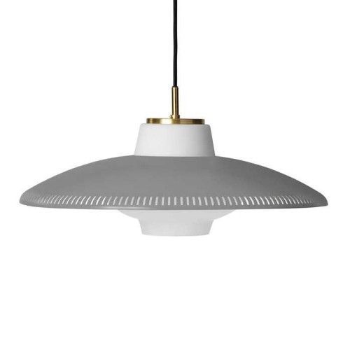 Mooie Scandinavische hanglampen