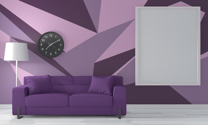 Trending Jewel Tones Sfgirlbybay Kleurrijke Kamers Scandinavische Woonkamers Kamer Decoratie