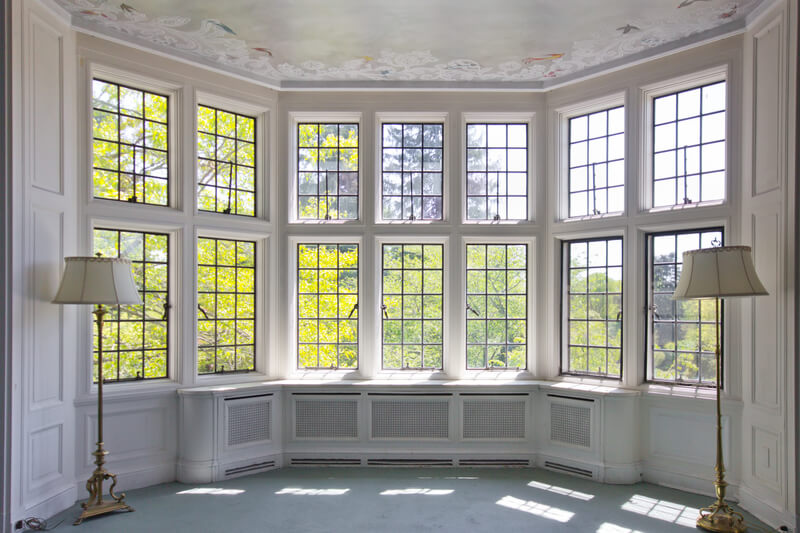 Charme Donkere Interieurs : Interieur in parijs stijl nieuwe wonen