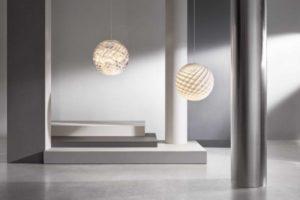 Scandinavische hanglampen
