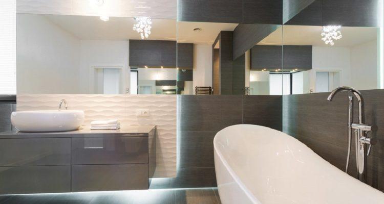 Ip Waarde Badkamer : Tips voor de juiste verlichting in de badkamer nieuwe wonen