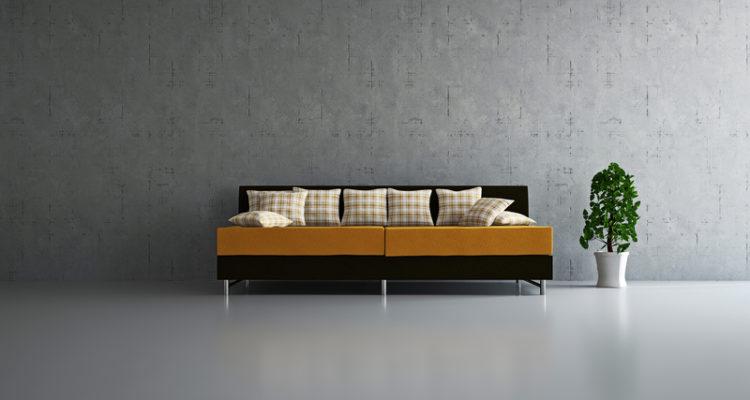 Waarom een minimalistisch interieur iets voor jou is nieuwe wonen