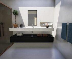 badkamertrends