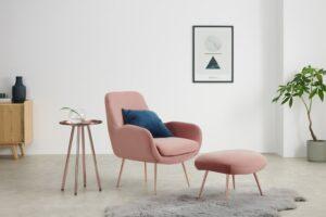 comfortbabele-lounge-stoel