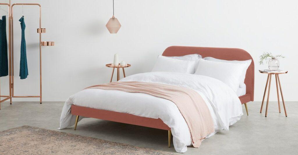 creeer-een-minimalistische-slaapkamer-1