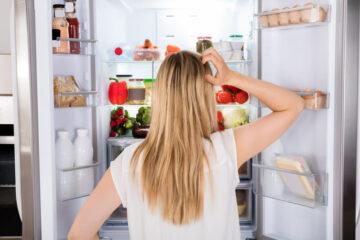 de ideale indeling voor je koelkast