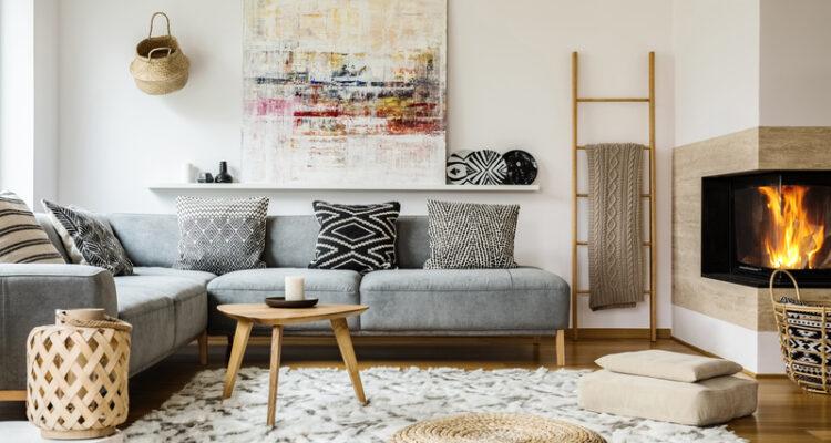 de-mooiste-meubels-uit-de-sale