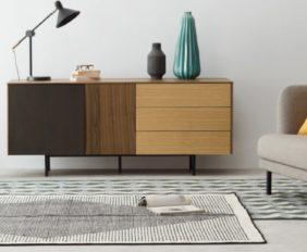 design-dressoirkasten