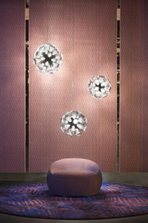 design hanglampen van moooi