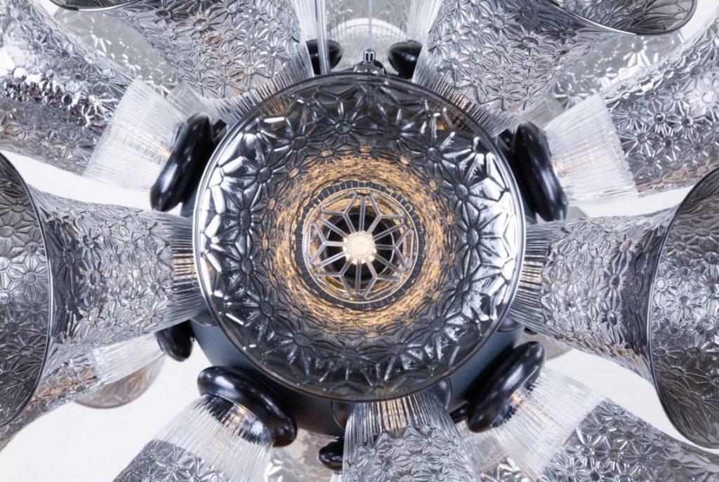 detail hanglamp moooi