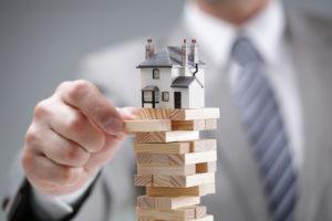 huizenmarkt in 2019