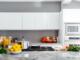 gezelligheid in de keuken