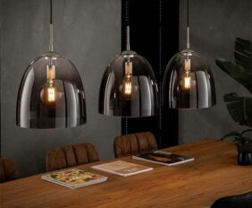 glazen-design-hanglampen
