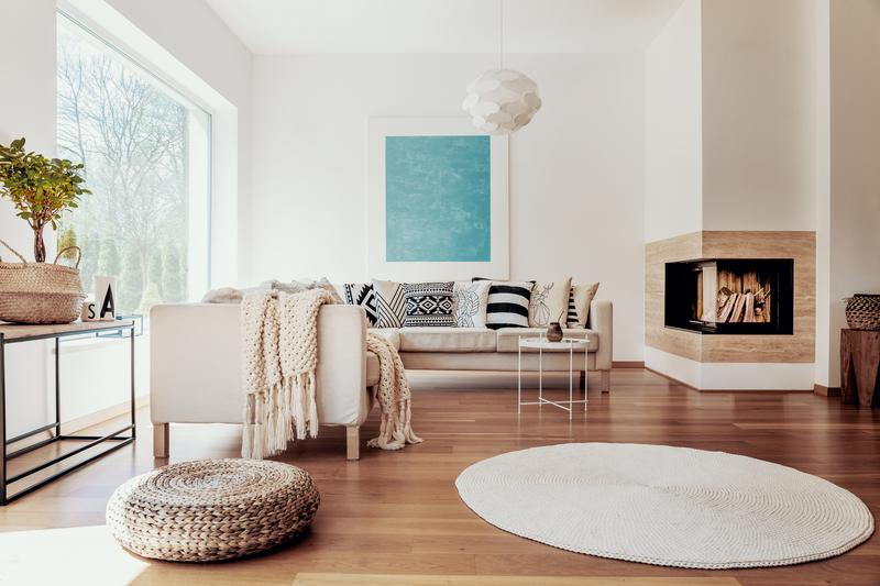 goede meubels kopen