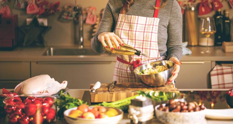 handigste keukenmachines