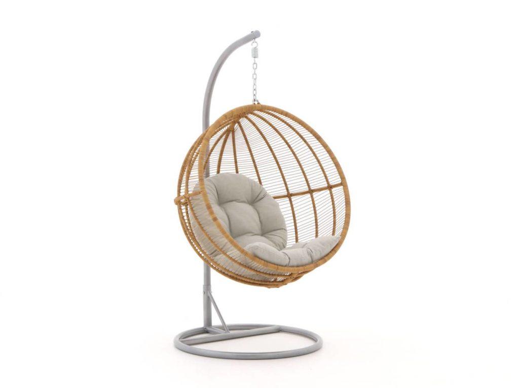 Hangstoel wicker. rotan stoel ikea elegant ikea hngstol affordable