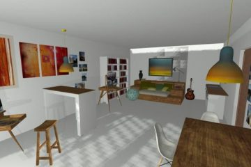 homedesign 3d