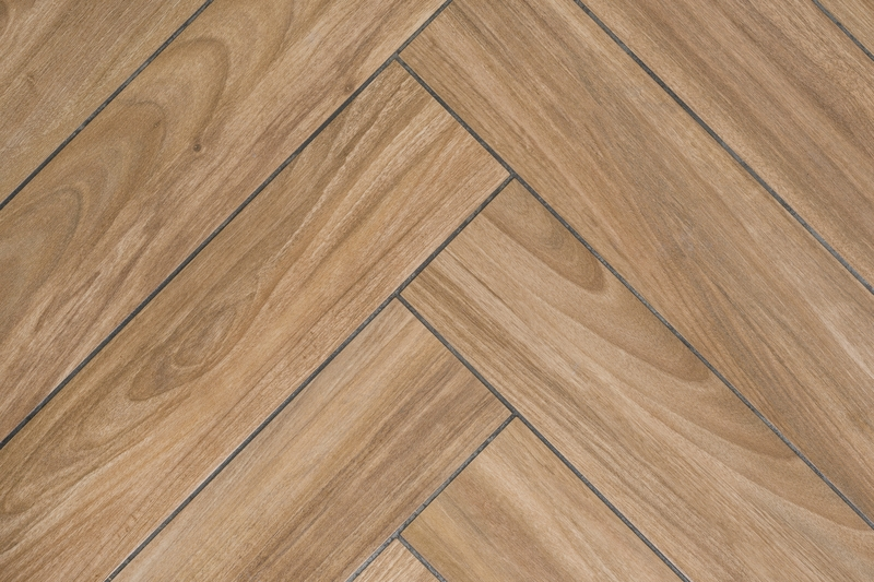 houten vloer trends
