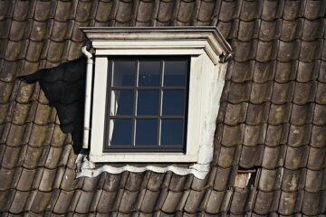 huis kopen bouwkundige keuring