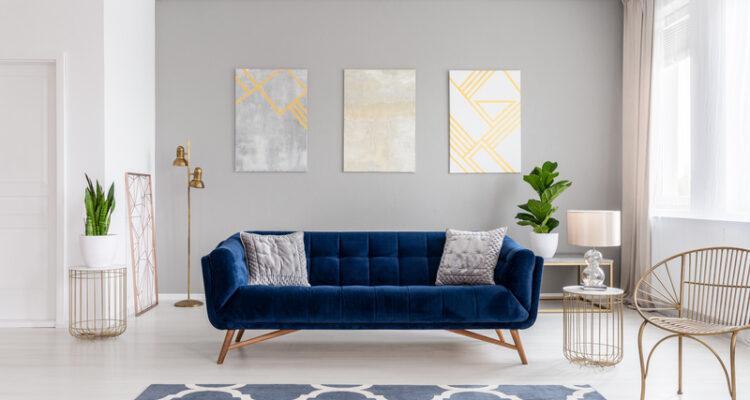 interieur-kleur-kiezen