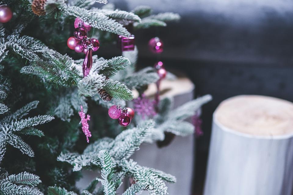 kersttips voor je interieur