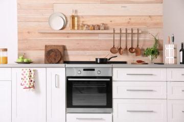 keuken goedkoop renoveren