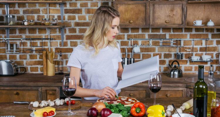 kookboek-top-10