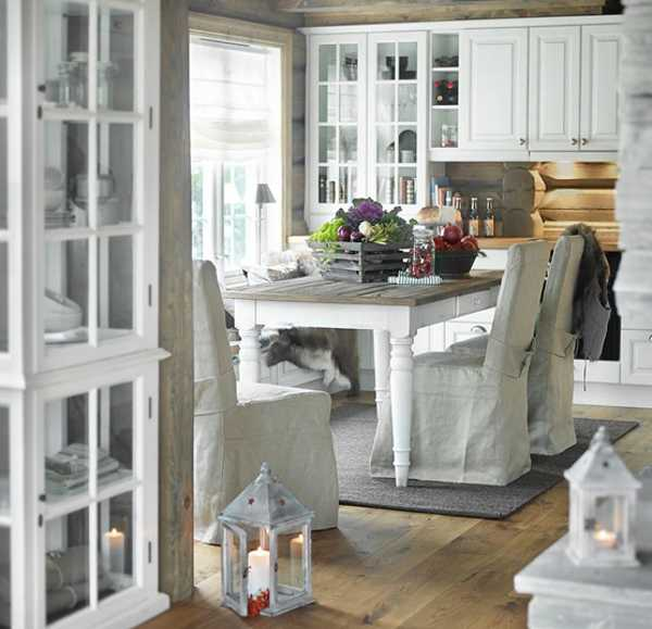 Manufactured Home Decorating Ideas Modern Country And: Landelijk Interieur Tips