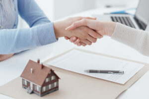 lening aanvragen voor verbouwing