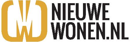 Nieuwe Wonen logo