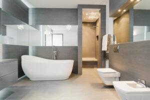 luxe-grote-badkamer