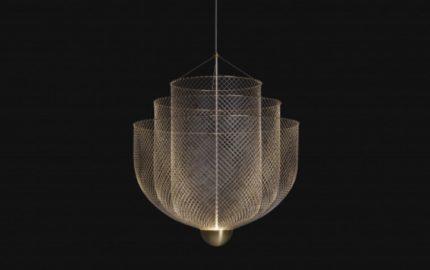moooi hanglamp