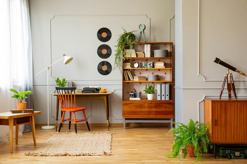 Zo Breng Je Muziek In Je Interieur Nieuwe Wonen