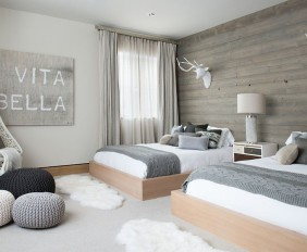 Awesome Slaapkamer Decoratie Pictures - Trend Ideas 2018 ...