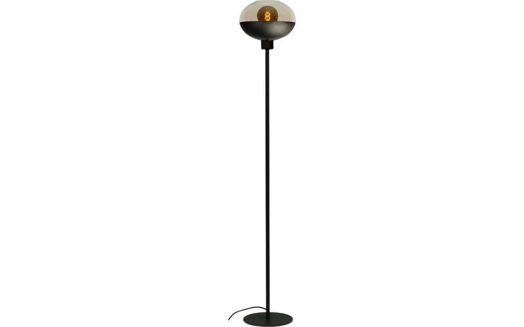 staande lamp oscar