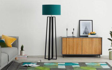staande-vloerlamp