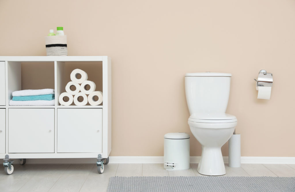 toilet interieurtips