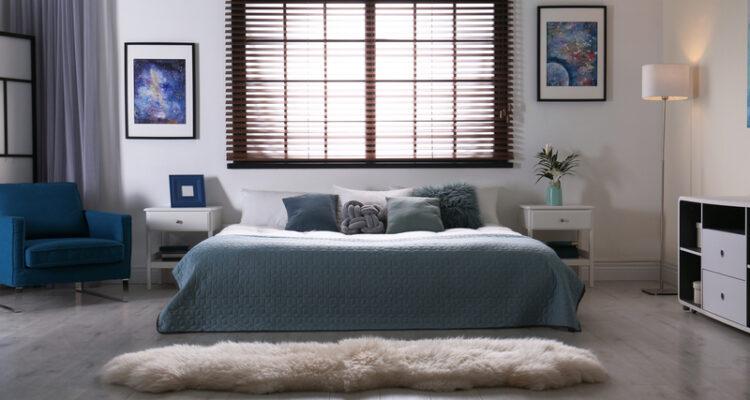 van-je-eigen-bed-een-hotelbed-maken
