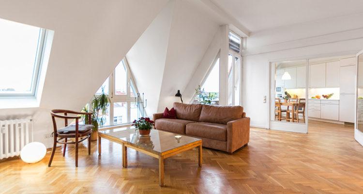 Authentieke Details Behouden : Authentieke elementen behouden in een modern interieur nieuwe wonen