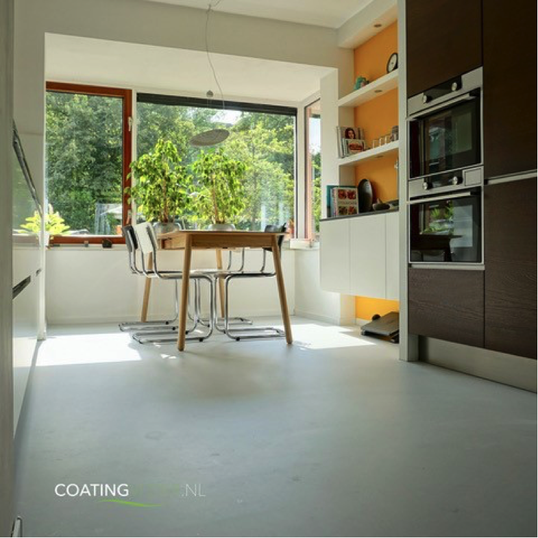 vloeren-voor-industrieel-interieur