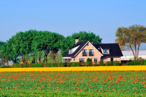 waarde van je woning verhogen