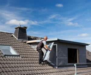 welke verbouwingen aan je huis zijn echt winstgevend
