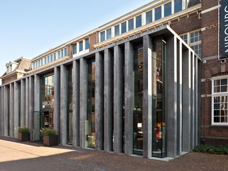 woonwinkel Zwolle