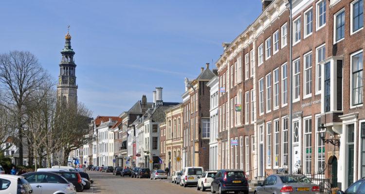 woonwinkels in middelburg