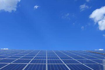 zonnepanelen besparen